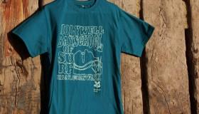2015 tshirt web