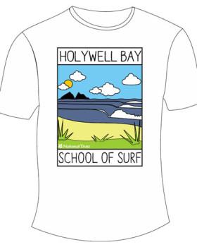 2016-hbayschoolofsurf-tee