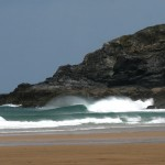 wave northcorner